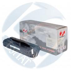Тонер-картридж HP LJ 1100 C4092A/Canon EP-22 (2,5k) 7Q