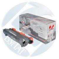 Тонер-картридж Brother HL-6180/5440/DCP-8250/MFC-8950 TN3390/3380 Universal (12k) 7Q
